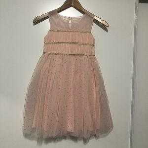 Brand new 🌸 girls dress 🌸